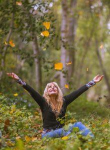 etre-libre-et-heureux