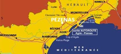 herault-map
